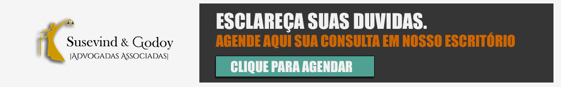banner marcacao consultal