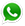 whatsapp logo 48x48